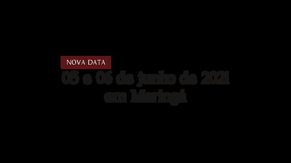 SITE-NOVA-DATA.png