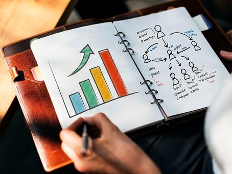 50 Restaurant Marketing Ideas & Strategies