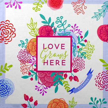 Artisan DOugh Cover Bold Floral.jpg