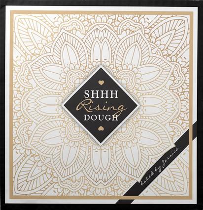Gold Batik Pattern Shh.jpg