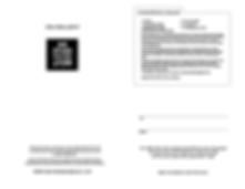 BDB-GDC-Paper Tag-Printable 3-01.png