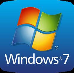 Windows Playlist