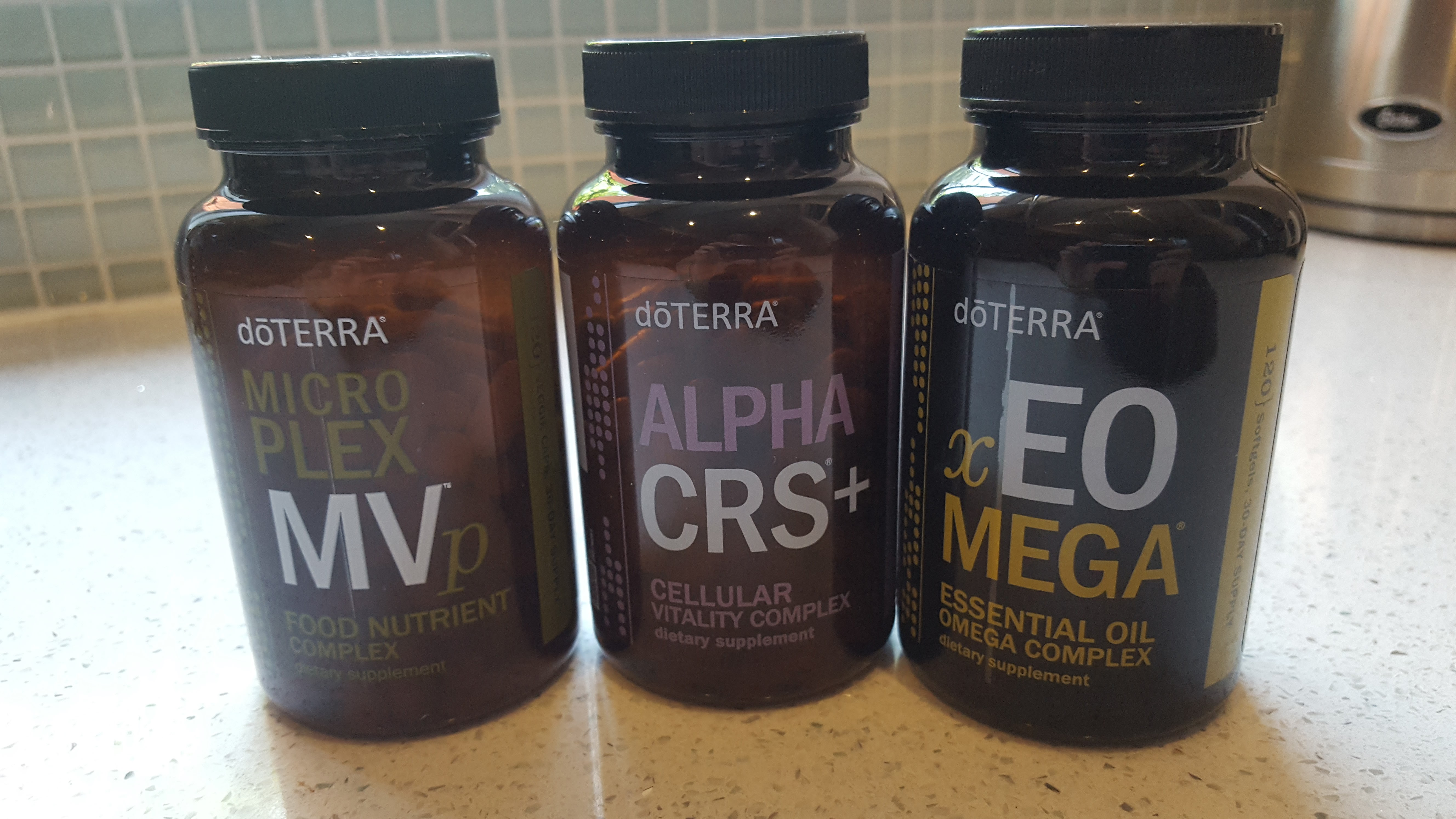 The Supplements That Changed The Game For Medōterras Lifelong