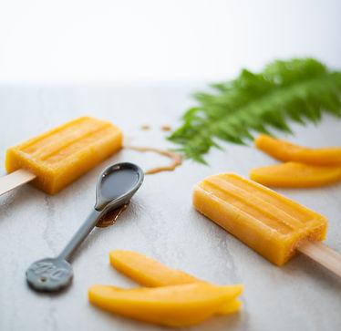 Mango Flat.jpg