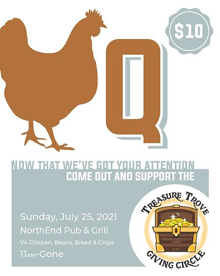 NorthEnd Chicken Q Flyer.png