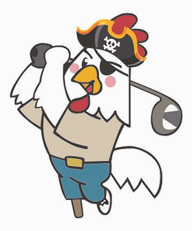 Reverse Chicken Golfer.jpg