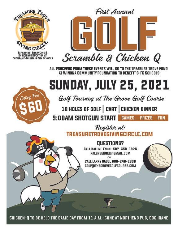 Treasure Trove Golf Poster.jpg