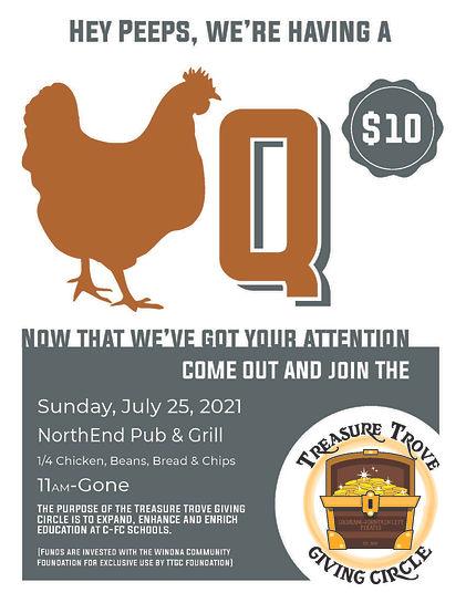 NorthEnd Chicken Q Flyer.jpg
