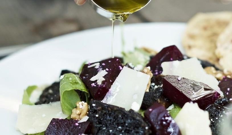 cuisine-2579931_1920_edited.jpg