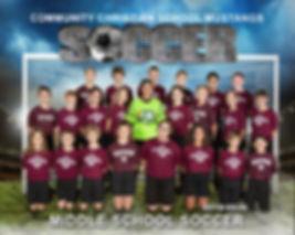 middle school soccer.jpg