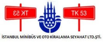 TK 53 TURİZM LTD ŞTİ