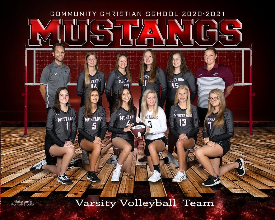 Varsity Volleyball.jpg