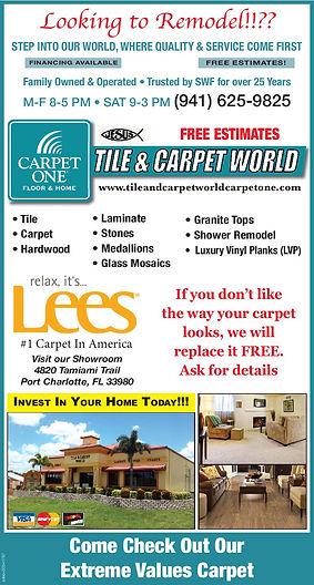 Tile & Carpet.jpg