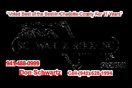 Schwartz.jpg.png