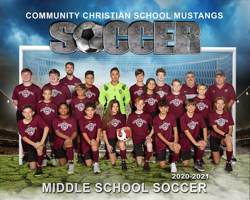 middle school soccer 2020-21.jpg