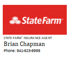BC State Farm.PNG