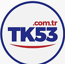 WWW.TK53.COM.TR