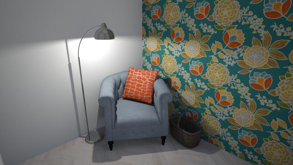 rooms_39084636_corner-living-room.jpg