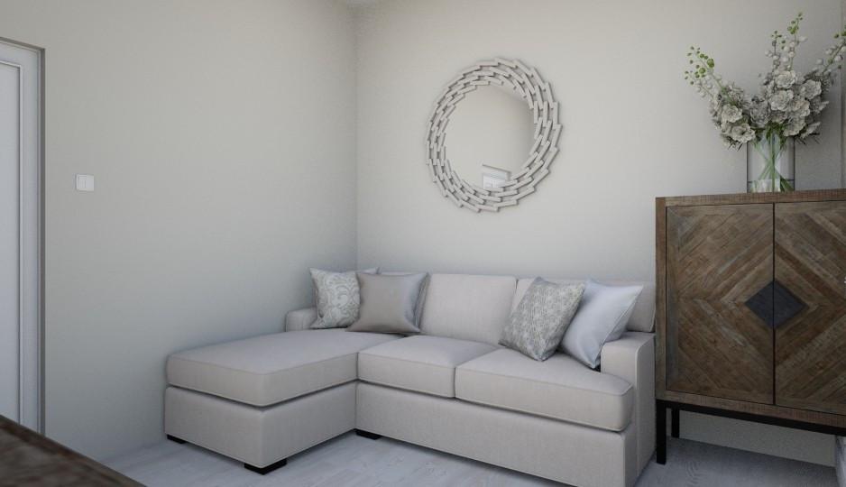 rooms_39081960_living-rooom-living-room.