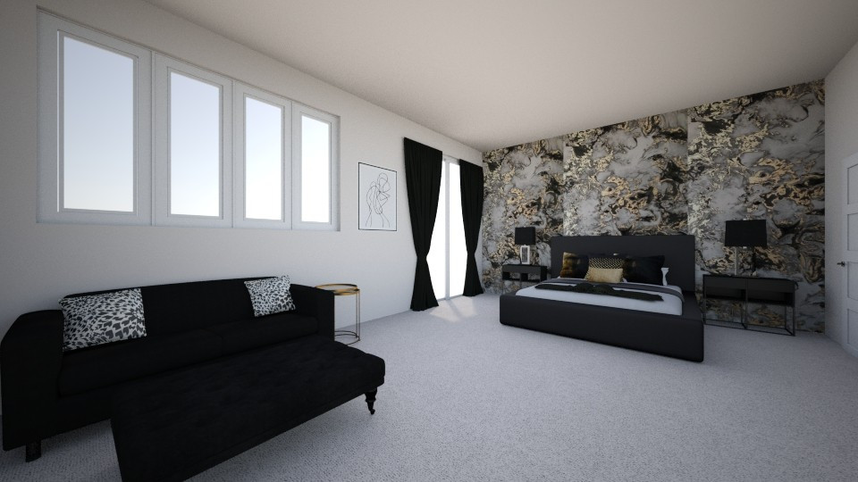 rooms_38333763_loft-master-bedroom-bedro