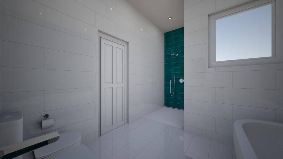rooms_39085495_bathroom-bathroom.jpg