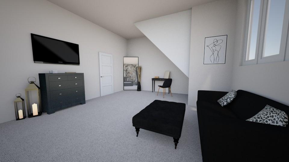 rooms_38333388_loft-master-bedroom-bedro