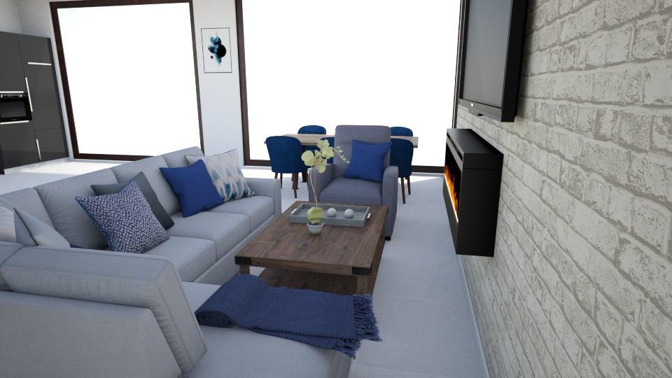 rooms_38188353_185-upper-selsdon-kitchen