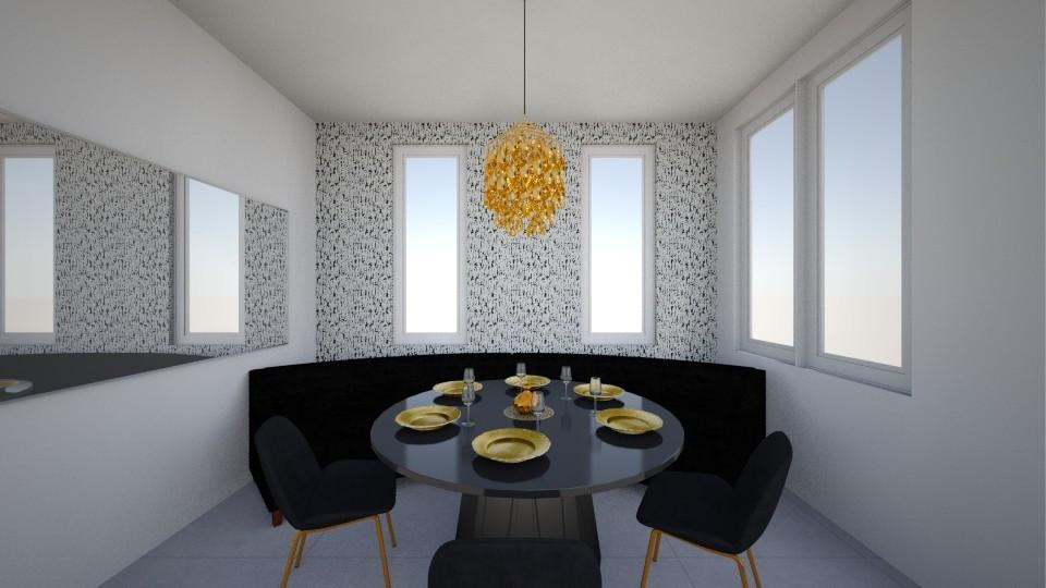 rooms_38741125_kitchen-1-kitchen.jpg