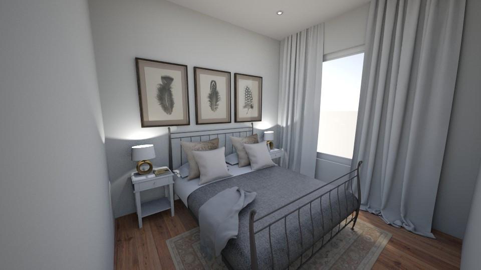 rooms_41841902_ls-bedroom.JPG