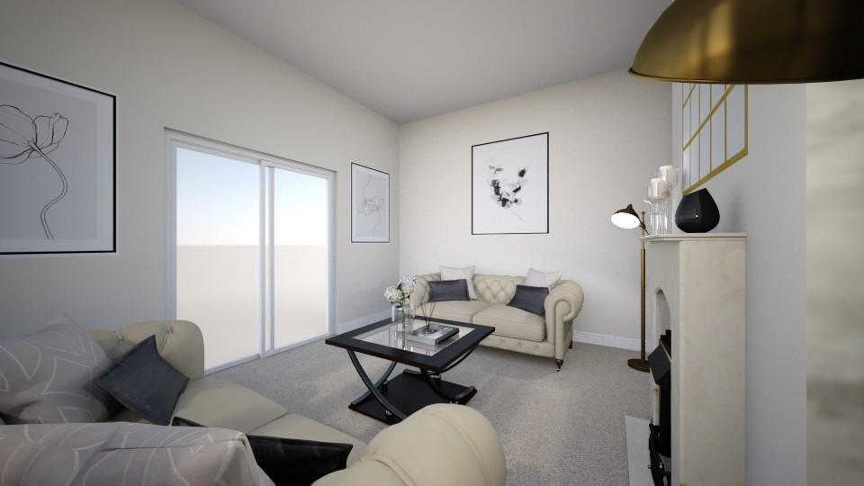 rooms_38294485_185-upper-selsdon-lounge-