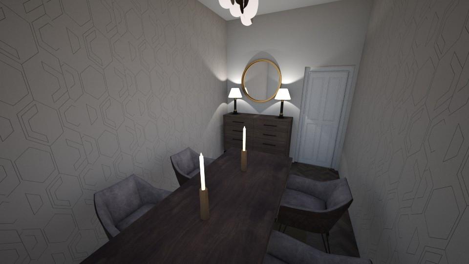 rooms_38733539_dining-room-1-dining-room