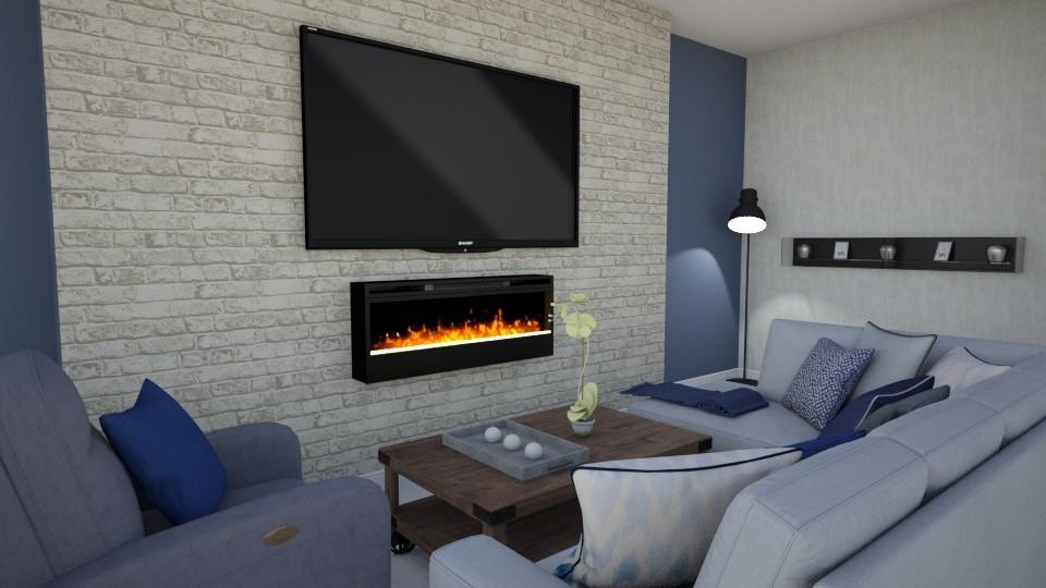 rooms_38188042_185-upper-selsdon-kitchen