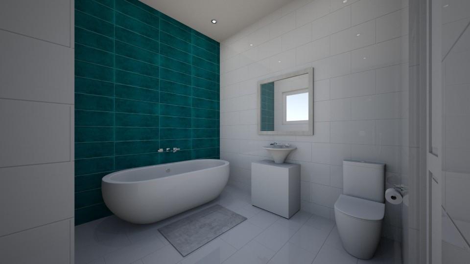 rooms_39085545_bathroom-bathroom.jpg