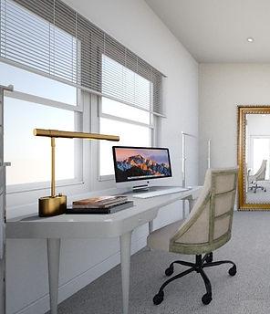 rooms_42329186_offiicee-office_edited.jp