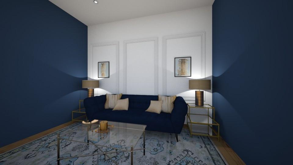 rooms_41842264_lin-living-room.JPG