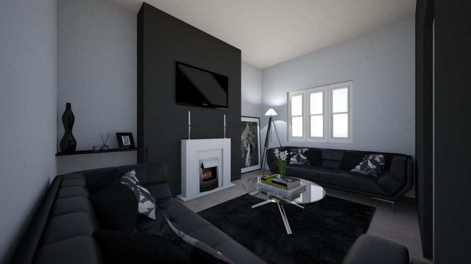 rooms_40244068_black-living-room-living-