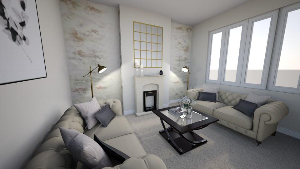 rooms_38294465_185-upper-selsdon-lounge-