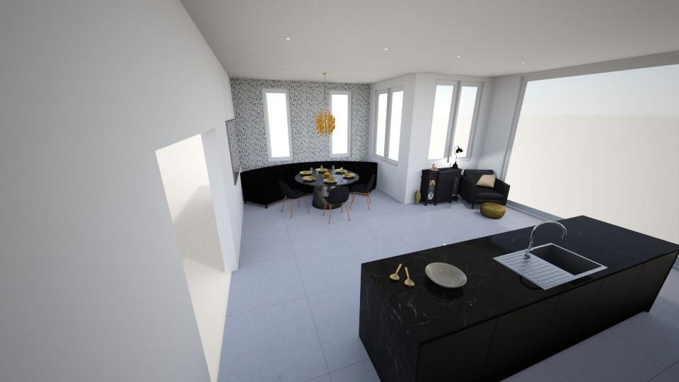 rooms_38741046_kitchen-1-kitchen.jpg