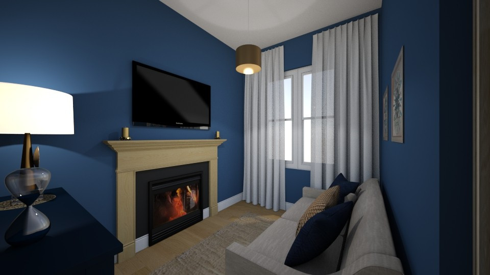 rooms_41326858_living-roooom-living-room