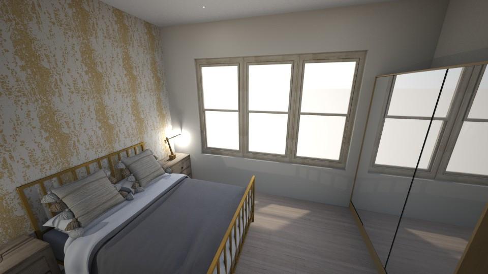 rooms_38733459_bedroom-2-bedroom.jpg