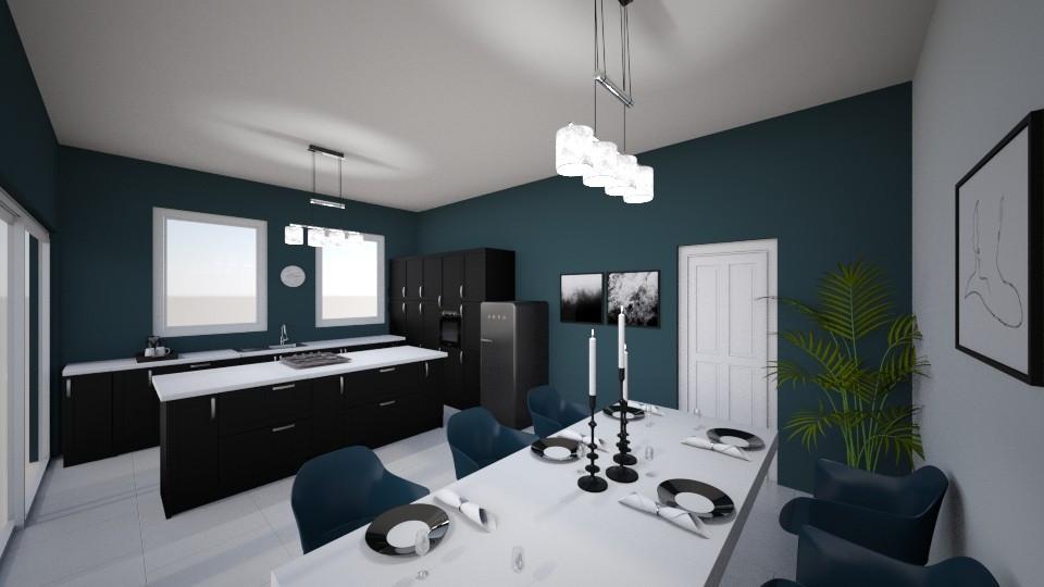 rooms_37948473_azure-kitchen-kitchen.jpg