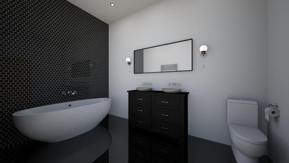 rooms_41327243_bathhhh-bathroom.jpg
