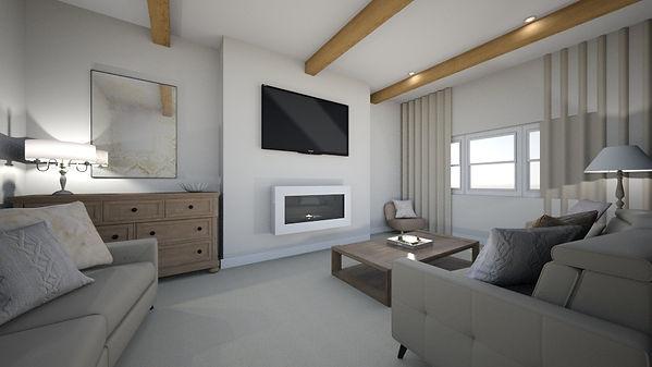 rooms_43685286_kfslv-living-room.jpg