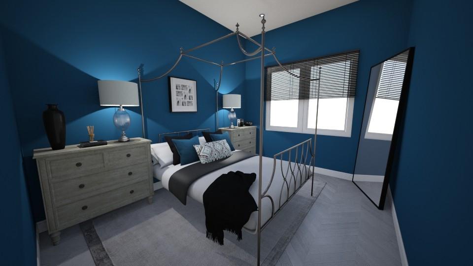 rooms_40317096_teal-room-bedroom.jpg