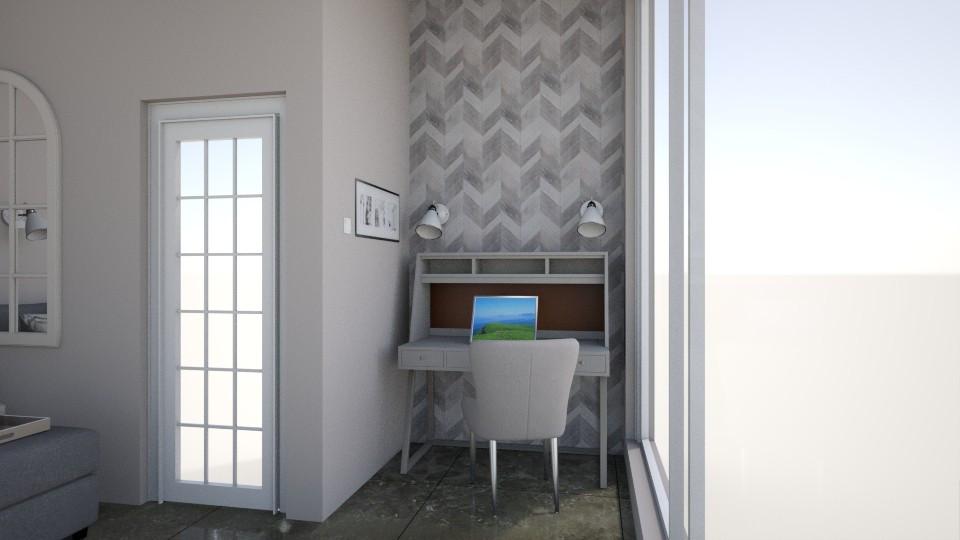 rooms_40226932_garden-room-office-office