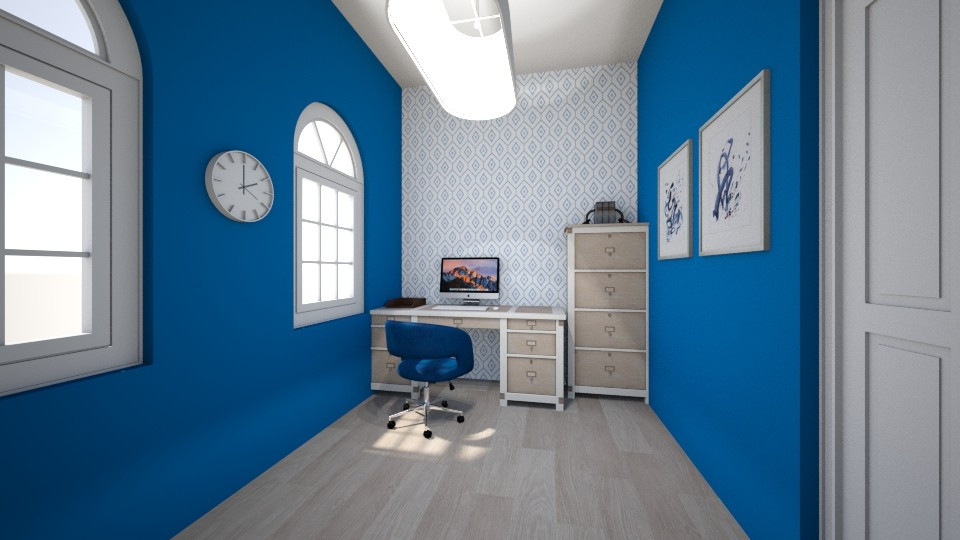 rooms_37924547_blue-office-office.jpg