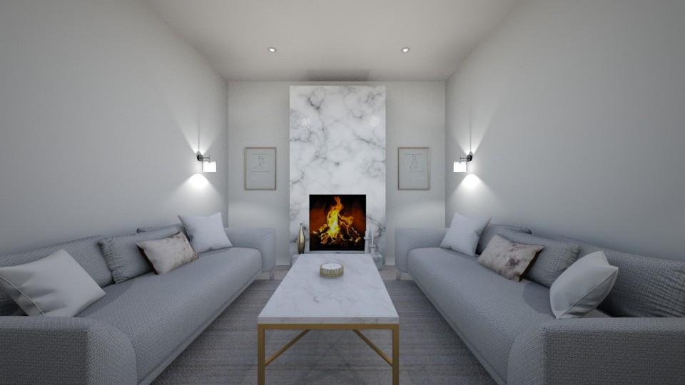 rooms_41842726_lii-living-room.JPG