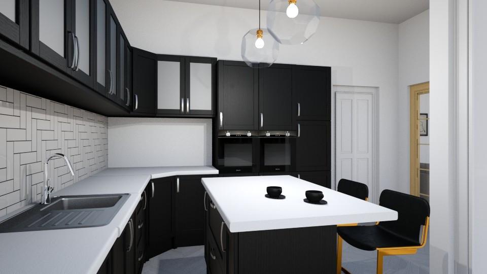 rooms_41316131_kitchen-living-kitchen.jp