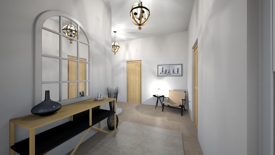 rooms_41327626_halll-dining-room.jpg