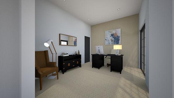 rooms_43253553_kiche-kitchen.jpg